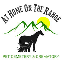 At Home on the Range Pet Cemetery & Crematory- Manhattan, MT