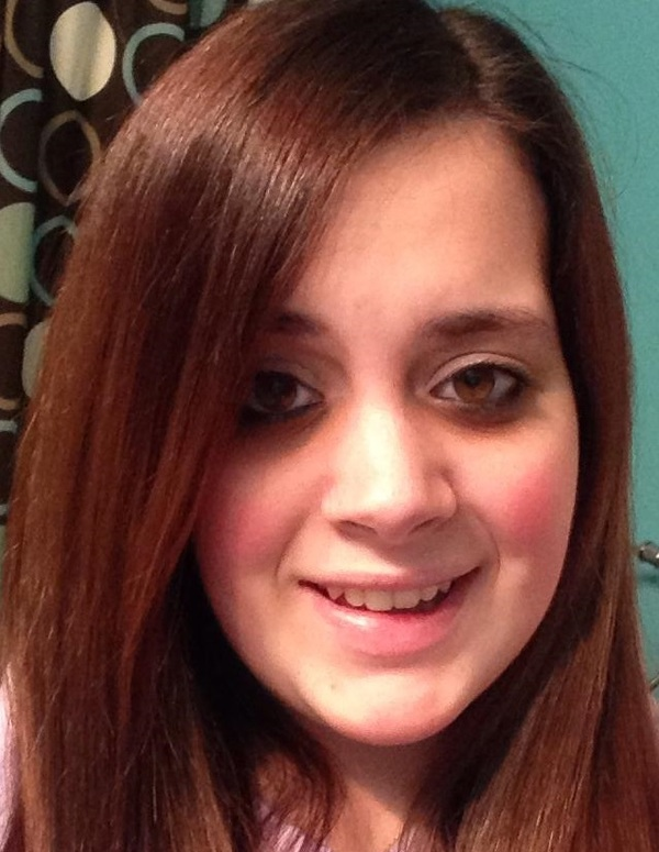 Taylor Kane Pet Sitting and Dog Walking - Queensbury, NY