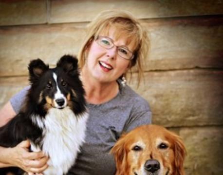 Dog Obedience Training School LLC  - Lamar, MO