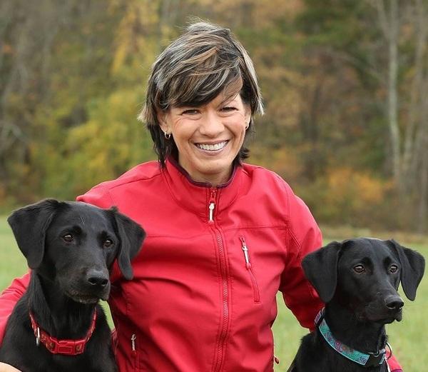 Petra's Dog Resource Center - Flanders, NJ
