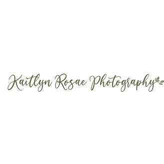 Kaitlyn Rosae Photography  - Scarborough, ME