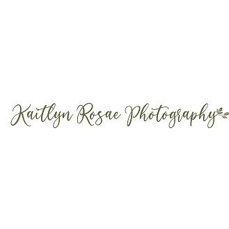 Kaitlyn rosae photography   profile