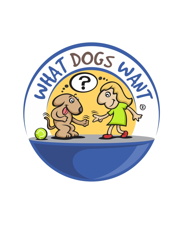 What Dogs Want - Phoenix, AZ