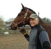 Riders Up Farm LLC - College Grove, TN