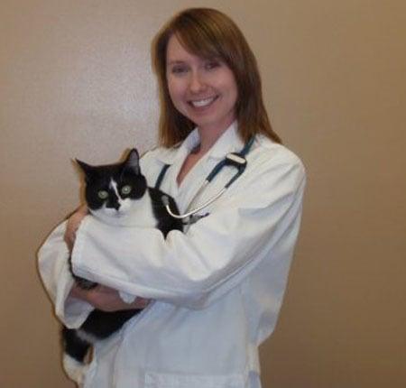 Moon Mobile Veterinary Services - Loganville, GA