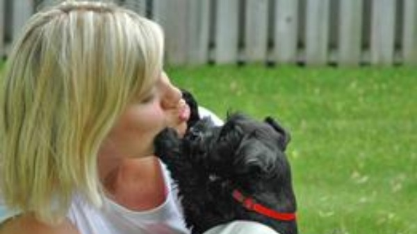 Pet Trackers In-home Pet Care - Lakeville, MN