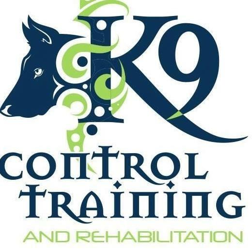 Elite Dog Training and Rehabilitation - Charleston, SC