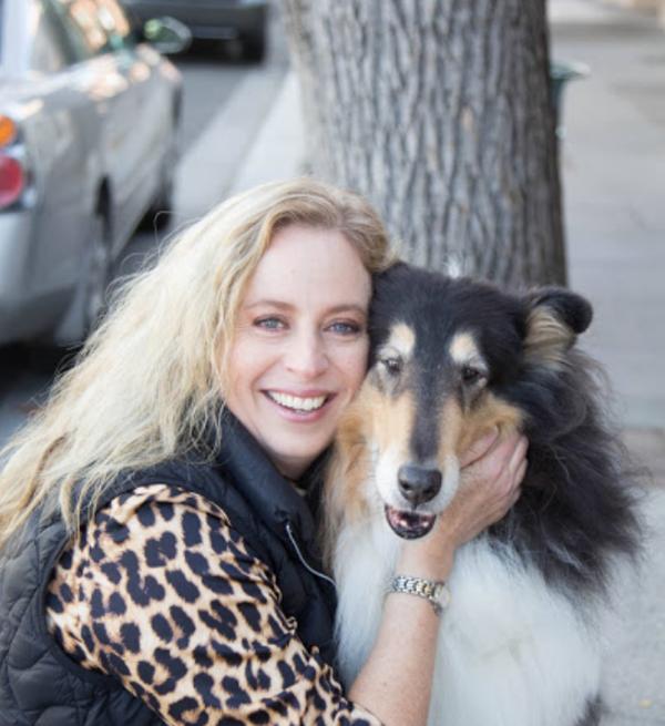 Pet Education & Training Services- Pleasanton, CA