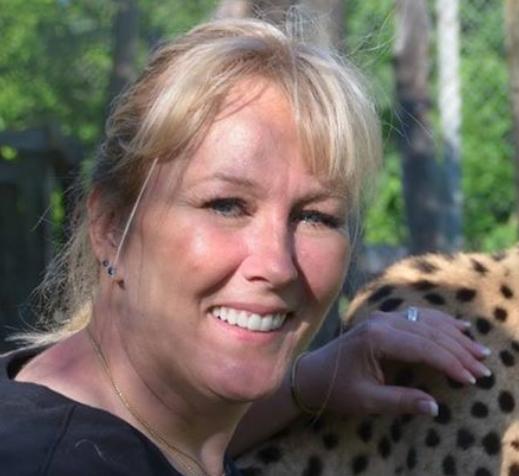 I Speak To Animals  - Village of Clarkston, MI