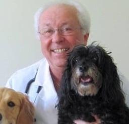 Vets to Pets LLC - Boca Raton, FL