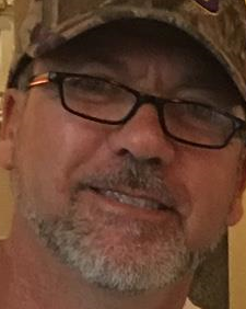 Larry Benoit Dog Trainer - Baton Rouge, LA