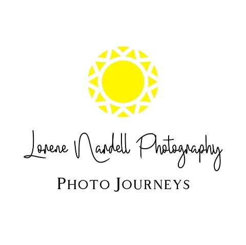Lorene Nardell Photography - Niwot, CO
