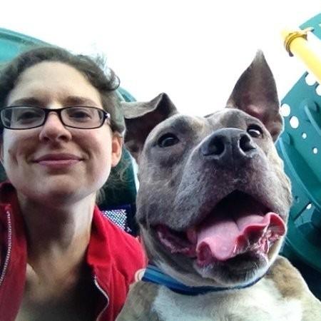 Sarah's Pet Care Revolution - New Orleans, LA