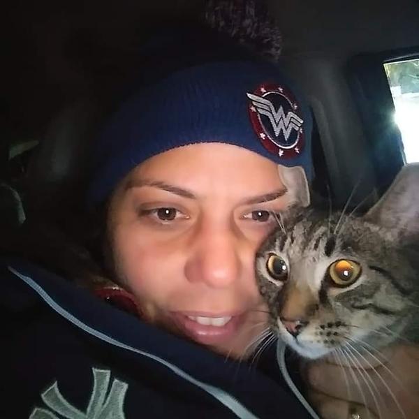 SoHo Pet Services - New York, NY