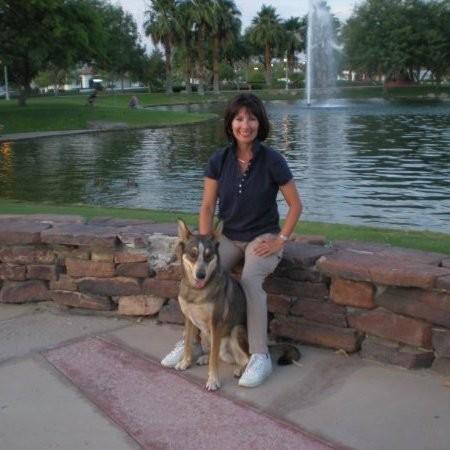 Happy DOG Training - La Quinta, CA