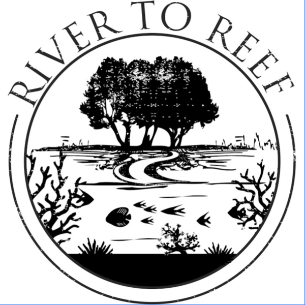 River to Reef Aquarium & Pond Services - Somerset, NJ