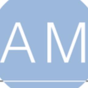 Aquamoon, LLC
