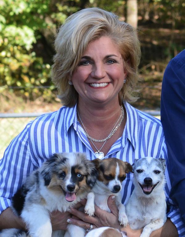 Canine Country Club - Columbiana, AL