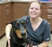 Barker Canine Academy - Houston, TX
