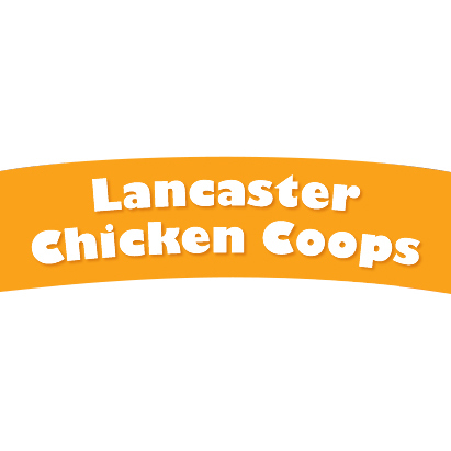 Lancaster Chicken Coops - Made by Amish in Lancaster, PA