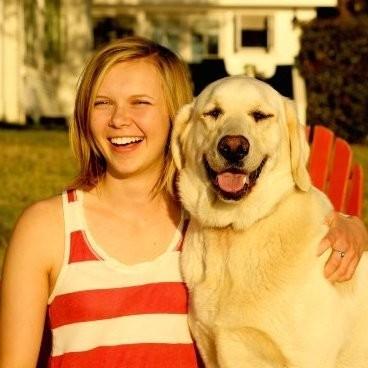 Happy hound pet sitting