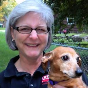 Fetch! Pet Care of Metro Des Moines - Des Moines, IA
