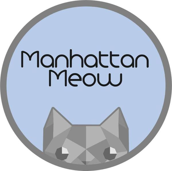 Manhattan Meow - New York, NY