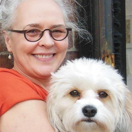 Ms. B's Pet Care - Boston, MA