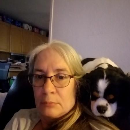 Unique Pet Care - Denver, CO