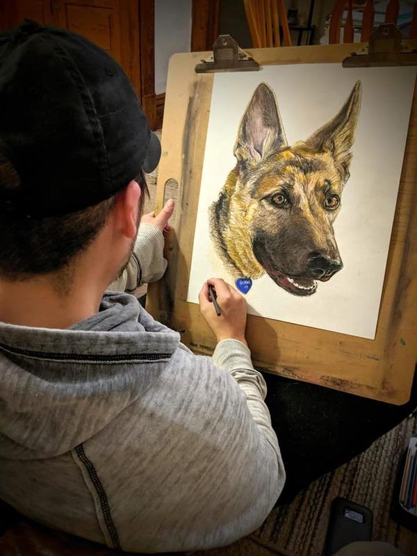 Drawingsascha