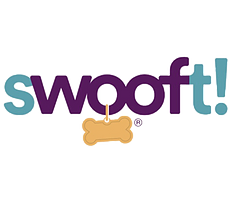 S'Wooft Dog walking & pet care - Chicago, IL