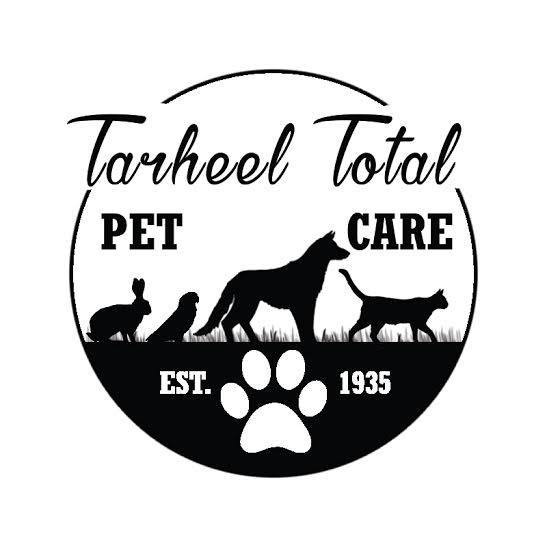 Tarheel Total Pet Care - Bedminster, NJ