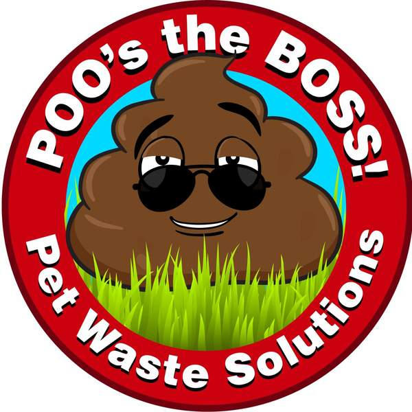 Weekly Pet Waste Removal - Addison, IL