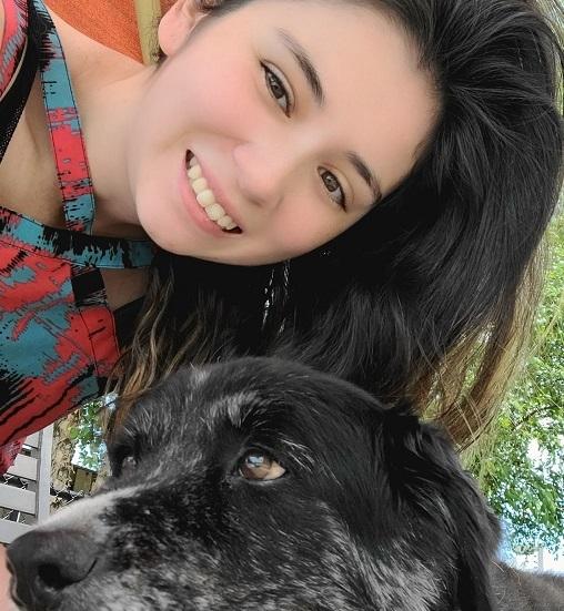 Mickey & Friends Dog Walks and Playdates LLC  - Fairfax, VA