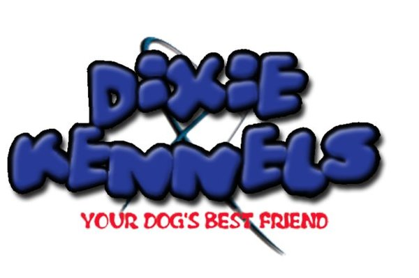 Dixie Kennels Boarding & Grooming Dogs - Lakeland, FL