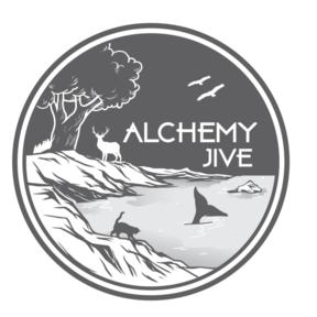 Alchemy Jive