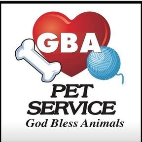 GBA Pet Service LLC