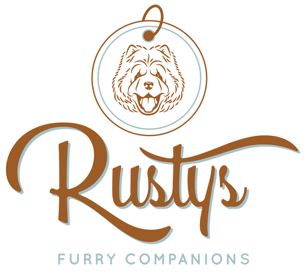 Rusty's Furry Companions - Lutz, FL