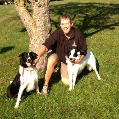 Mollys Canine Academy - Hellertown, PA