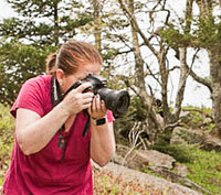 Sandra McCarthy Photography - Litchfield, NH