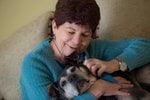 Sacred Grove Animal Communication & Healing - Alexandria, VA