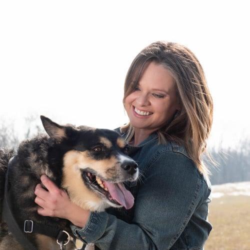 Platinum Paws Pet Services, LLC - Hagerstown, MD