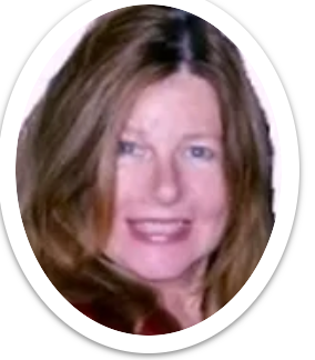 Pet Psychic Medium Margaret Saxon - Barrington, NY