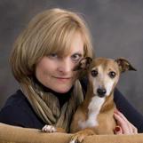 AMAZING Pet Service - Buckeye, AZ