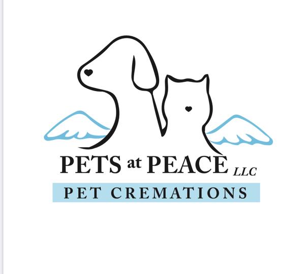 Pets at Peace LLC - Mocksville, NC