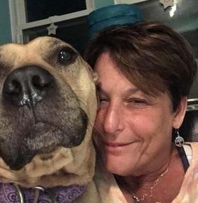 Tailwaggers Pet Sitting Services - Sewell, NJ - Mantua Township, NJ