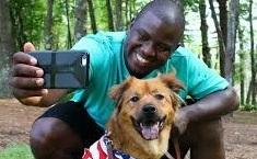 Leash Dog Care - Jamaica Plain, MA - Boston, MA