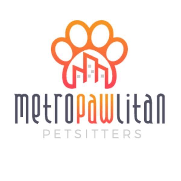 Metropawlitan Pet Sitters - Arlington, VA