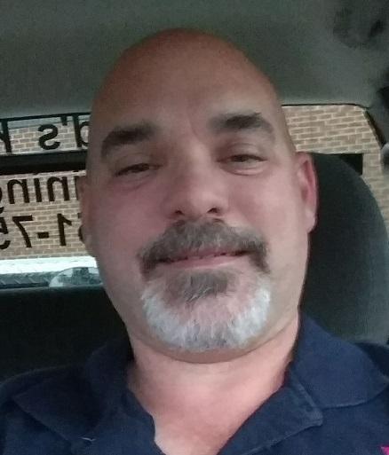 Todd's K-9 Training LLC - Southampton County, VA