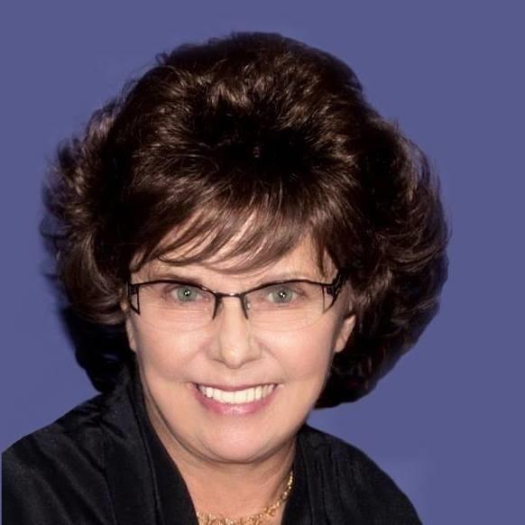 Paula maxheim